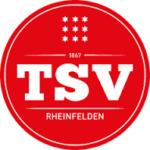 tsv_rheinfelden